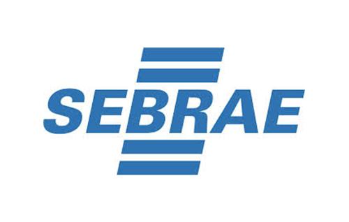 SEBRAE PE