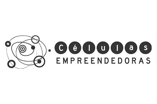Células Empreendedoras