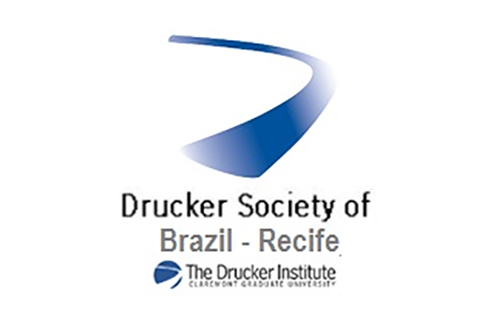 The drucker Society of Brasil – Recife