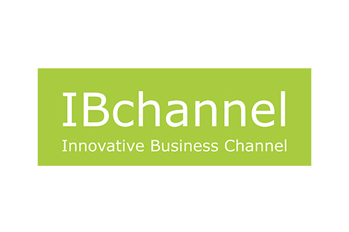 IBchannel